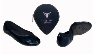 View all FLIPSTERS Ballet Flats colors