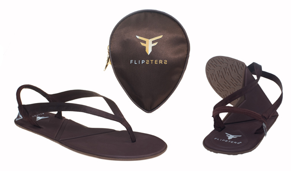 e51c7da92ffac Fold-able Flip-Flops - Flipsters Greece